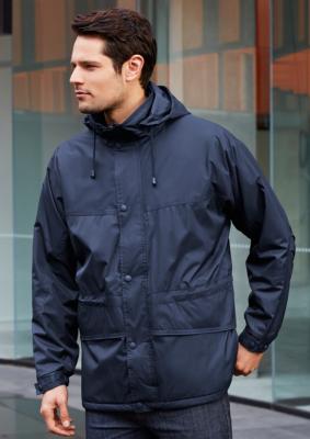 j8600_worn_trekka_jacket_unisex.jpg
