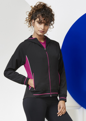 j920l_titan_team_jacket_ladies.jpg