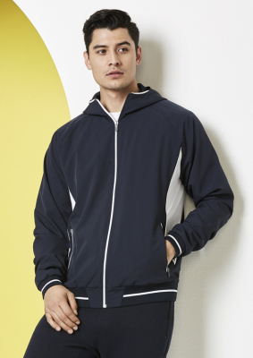 j920m_titan_team_jacket_mens.jpg