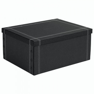 keepsake_box_k100__large.jpg