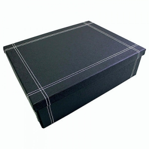 keepsake_box_k100__small.jpg