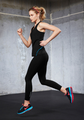 l514ll_worn_flex_leggings__full.jpg