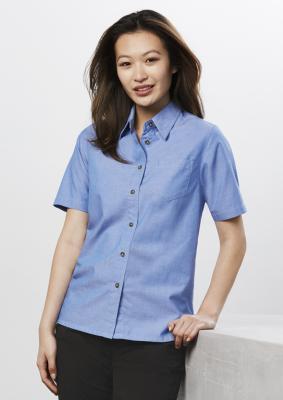 lb6200_ladies_chambray_shirt_short_sleeve.jpg