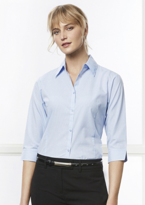 lb8200_ladies_micro_shirt.jpg