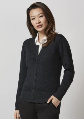 lc131ll_origin_merino_ladies.jpg