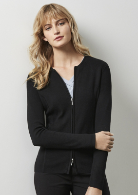 lc3505_2_way_zip_cardigan.jpg