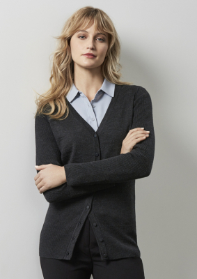 lc417l_milano_cardigan_ladies.jpg