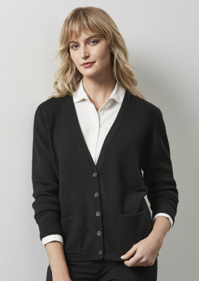 lc8008_woolmix_cardigan_ladies.jpg