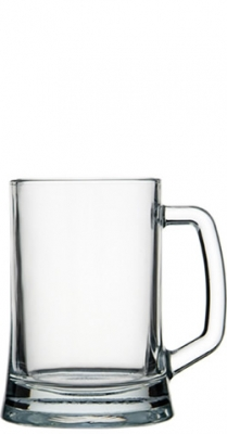 lugano_beer_handle.jpg