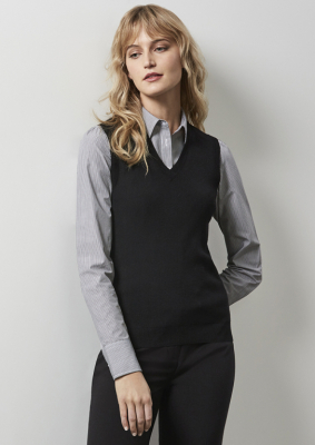 lv3504_v_neck_ladies_vest.jpg