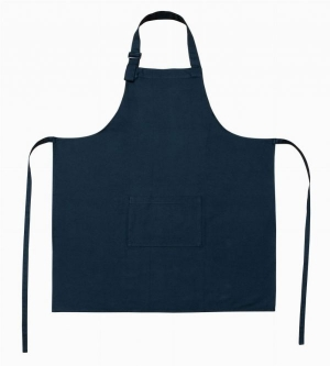 m316_apron_black_pop.jpg