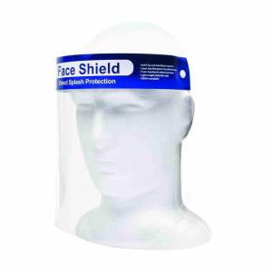 medical_face_shield.jpg