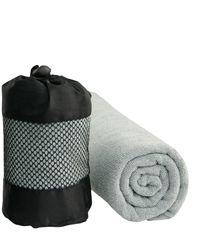 microfibre_towel_t652.jpg