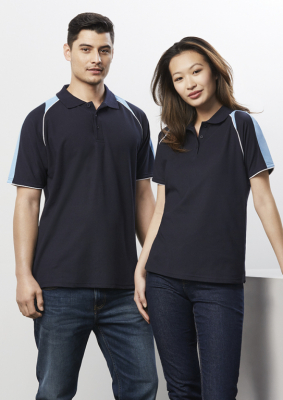 p225ls_p225ms_triton_polo_worn_2.jpg