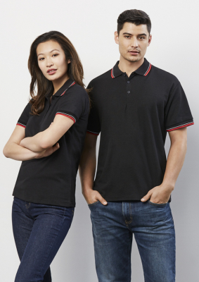 p227ls_p227ms_cambridge_polo_worn_2.jpg