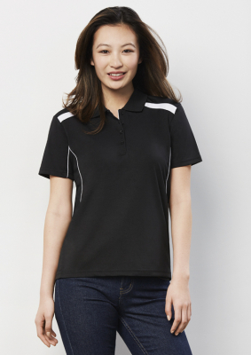 p244ls_ladies_united_polo.jpg