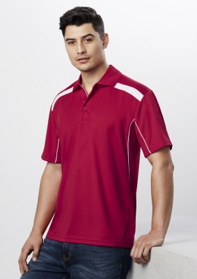 p244ms_mens_united_polo.jpg