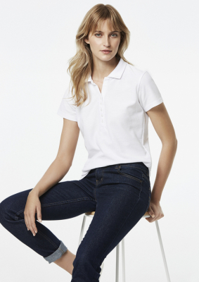 p400ls_ladies_crew_polo.jpg