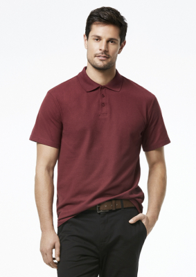 p400ms_mens_crew_polo.jpg