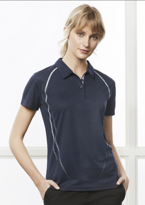 p604ls_ladies_cyber_polo.jpg