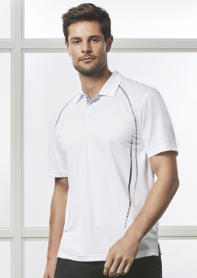 p604ms_mens_cyber_polo.jpg