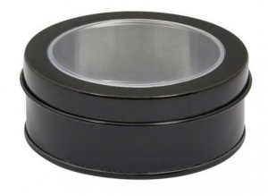 p781_round_black_gift_tin_small.jpg