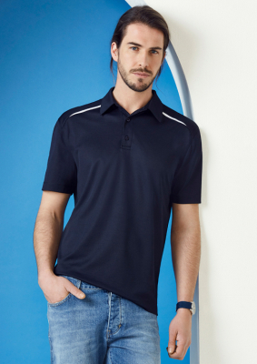 p901ms_mens_sonar_polo_worn.jpg