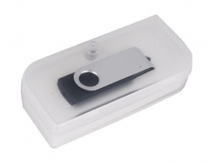 packagingpvc_hinged_magnetic_box.jpg