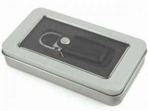 packagingsilver_tin_with_window_130x75x20.jpg