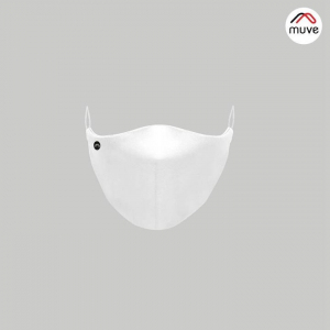 paprpmy_precau_reusable_protective_mask_youth_white.jpg