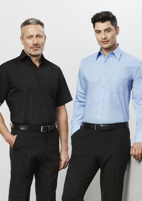 s10510_s10512_base_shirt_long_and_short_sleeve.jpg