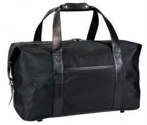 s2113_overnight_bag_2_small.jpg