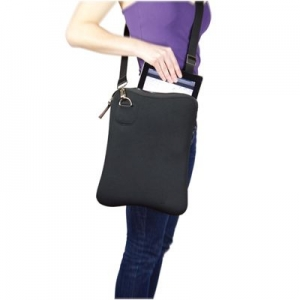 s2145_neoprene_shoulder_satchel.jpg