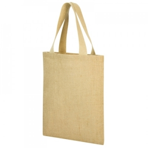 s3009_a4_jute_shopper_bag.jpg
