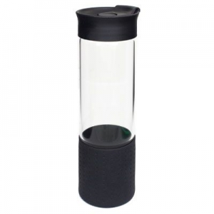 s610_quest_glass_bottle_black.jpg