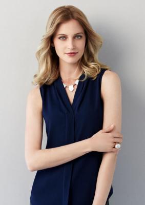 s627ln_worn_madison_sleeveless_blouse.jpg