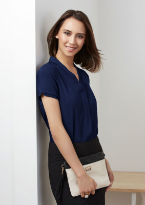 s628ls_worn_madison_short_sleeve_blouse.jpg