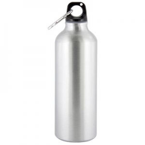 s660_750ml_everest_bottle.jpg