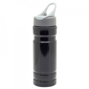 s676_nitro_bottle_black.jpg