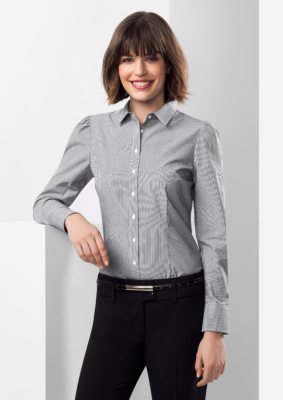 s812ll_worn_ladies_long_sleeve_euro_shirt.jpg