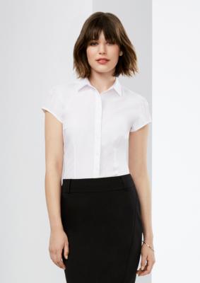 s812ls_worn_ladies_short_sleeve_euro_shirt.jpg