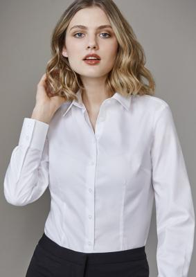 s912ll_ladies_long_sleeve_regent_shirt.jpg