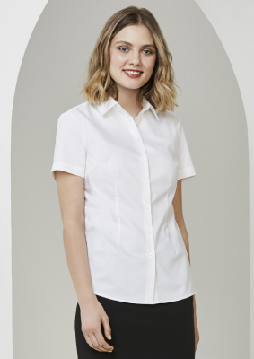 s912ls_ladies_short_sleeve_regent_shirt.jpg
