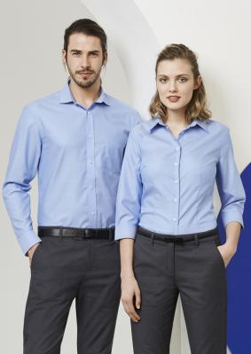 s912lt_ladies_three_quarter_sleeve_regent_shirt.jpg
