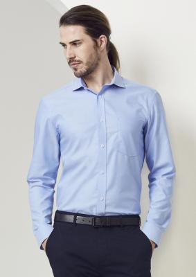 s912ml_mens_long_sleeve_regent_shirt.jpg