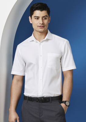 s912ms_mens_short_sleeve_regent_shirt.jpg