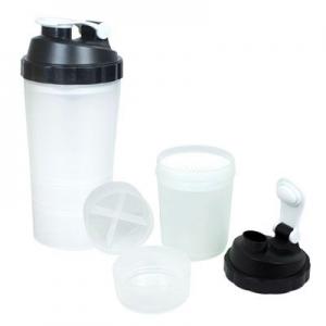 sb100_ultra_protein_sports_shaker.jpg