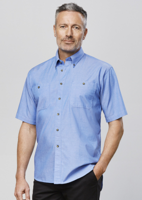 sh113_mens_chambray_shirt_short_sleeve.jpg