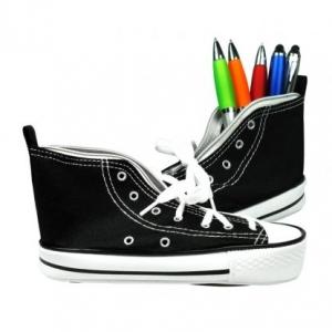 shoe_case_2.jpg
