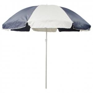 sp90tr__sp110tr_beachumbrella.jpg